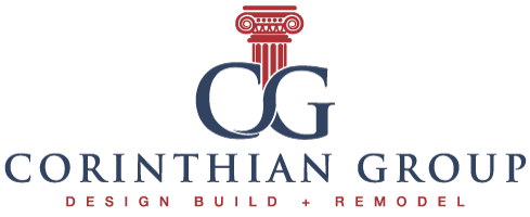 The Corinthian Group